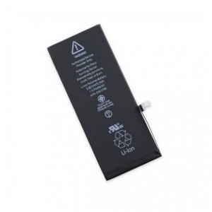 Apple iPhone 6s Plus Replacement Battery