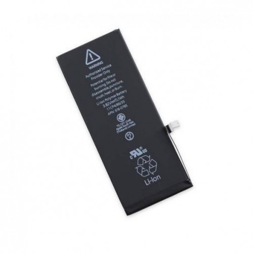 Apple iPhone 6s Replacement Battery