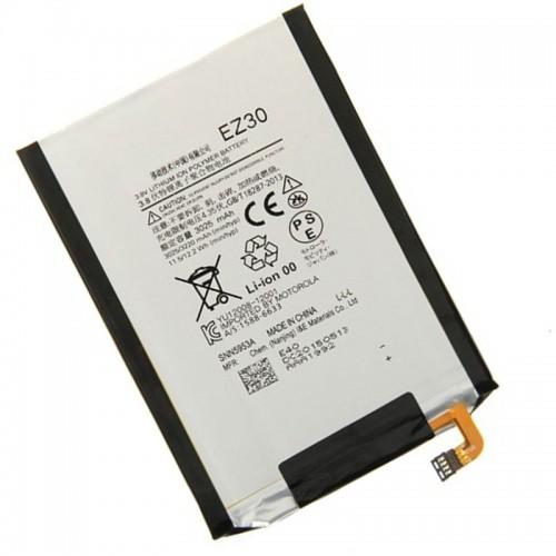 Google Motorola Nexus 6 Replacement Battery XT1100 XT1103 EZ30