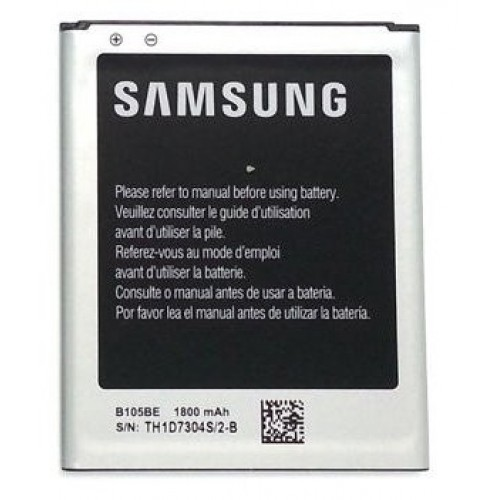 Samsung Galaxy Ace 3 LTE Battery SGH-T399 B105BE B105BU SGH-T339