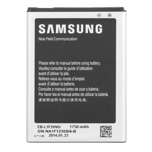 Samsung EB-L1F2HVU EBL1F2HVU Galaxy Nexus i9250 Battery