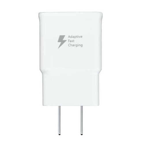 Samsung USB Fast Charger EP-TA20JWE 2.0A