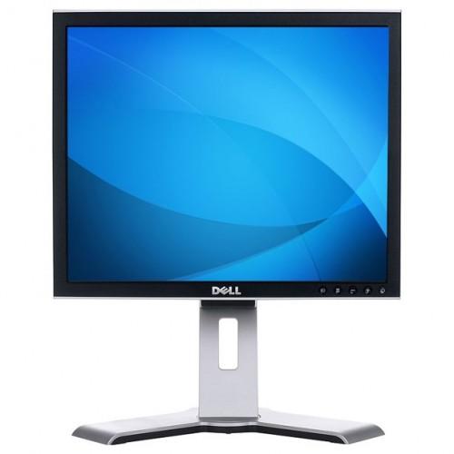 Dell 1907FPF 1280 x 1024 Resolution 19