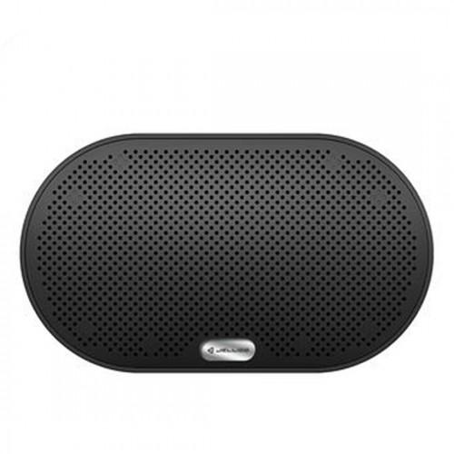 Jellico BX-40 Protable Bluetooth Speaker image
