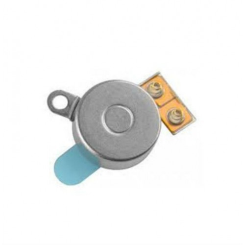Apple iPhone 4s Vibrator Motor