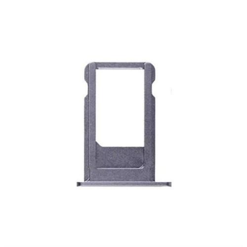 Apple iPhone 6S 4.7'' Sim Tray Space Grey