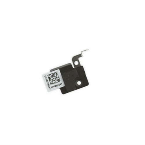 Apple iPhone 7 4.7' WiFi Antenna Flex Cable