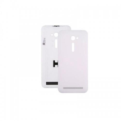 brand new 9e57b 98057 ASUS Zenfone 2 ZE551KL ZE550KL Battery Back Cover White