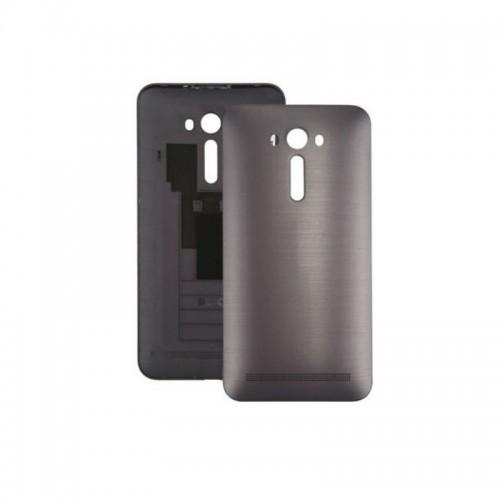 quality design 48691 28cb9 ASUS Zenfone 2 ZE551KL ZE550KL Battery Back Cover Grey