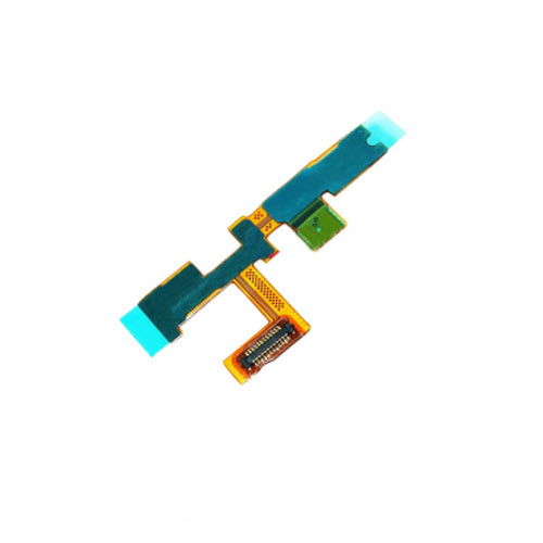Blackberry KEYone DTEK70 Earpiece Flex Cable