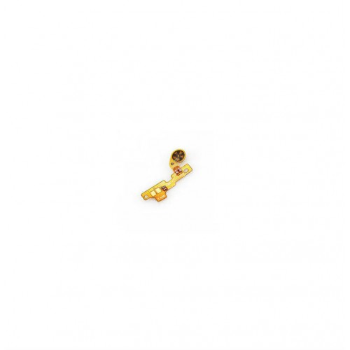 Blackberry Z10 Mic Microphone with Flex Cable