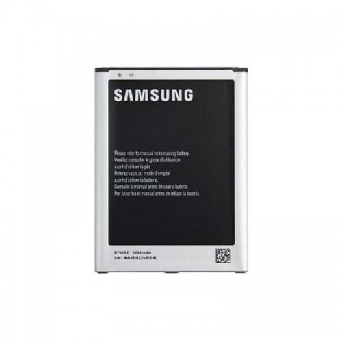 Samsung B700BC Galaxy Mega 6.3 i9200 i9205 Battery