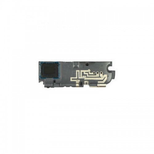 Samsung Galaxy Note 1 SGH-i717 Loudspeaker Ringer Buzzer