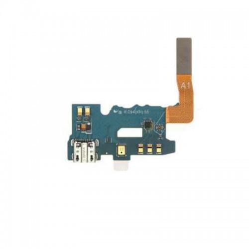 Samsung Galaxy Note 2 N7100 Charging Port USB Flex Cable REV 0.4 USA Model