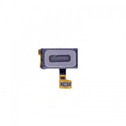 Samsung Galaxy S7 S7 Edge SM-G930W8 SM-G935W8 Earpiece Speaker