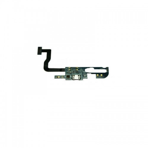 Samsung Galaxy S2 SGH-i757M SGH-i757 USB Charging Port Flex Cable