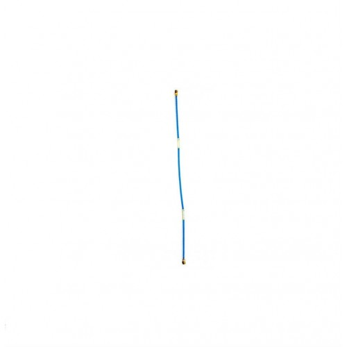 Sony Xperia Z3 D6603 Antenna Signal Cable Blue