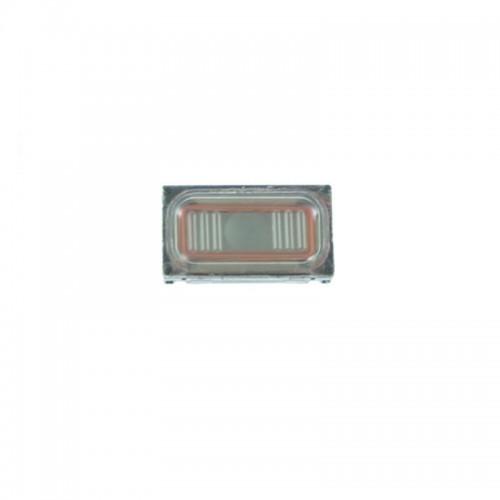 Sony Xperia Z3+ Plus Z4 E6553 E6533 Earpiece Speaker