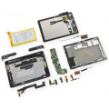 Tablet Parts image