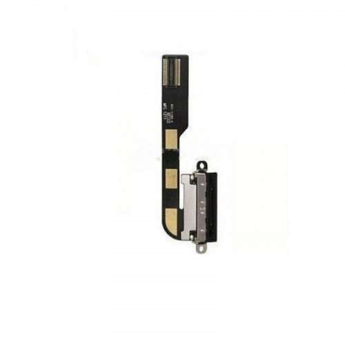 Apple iPad 2 Gen Charging port Ribbon Flex Cable
