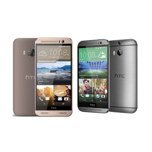 HTC Phones  All Models Worldwide Unlocking - Same Day Service