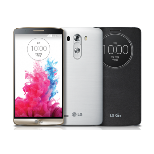LG Phones  All Models Worldwide Unlocking - Same Day Service