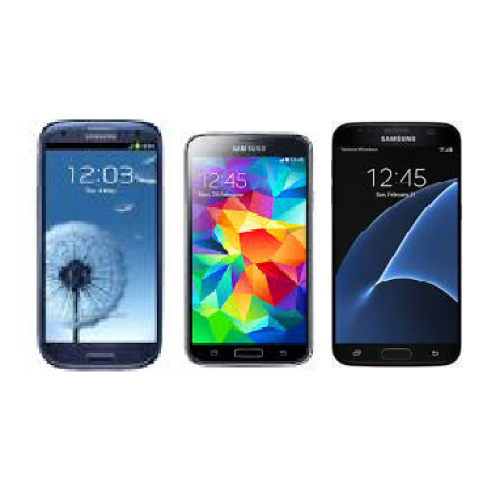 Samsung All Models Cell Phone Unlocking
