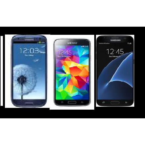 Samsung All Models Cell Phone Unlocking
