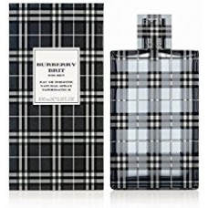 Burberry Brit for Him EDT 100ml