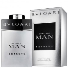 Bvlgari Man Extreme for him 100ml