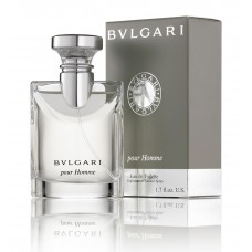Bvlgari Pour Homme for him 50ml