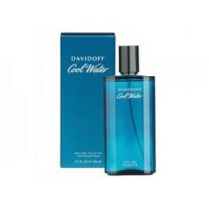 Cool Water Davidoff for him 100ml