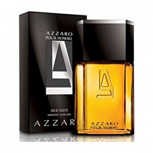 Azzaro for Him EDT 100ml