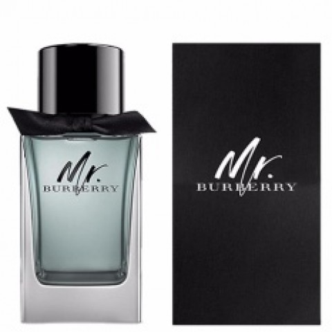 Burberry Mr. Burberry EDT for him