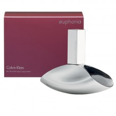 Calvin Klein Euphoria EDP For Her 100ml
