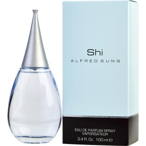Alfred Sung Shi EDP for her 100ml
