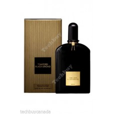 Black Orchid by Tom Ford EDP For Her 100ml
