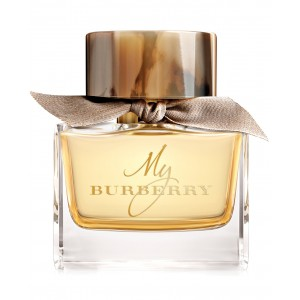 Burberry My Burberry EDP For Her 90ml