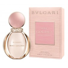 BVLGARI Rose Goldea EDP for Her 50 ml