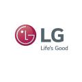 LG image
