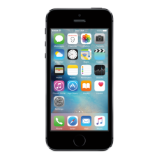 Apple iPhone 5S Rogers, Fido, Telus, Bell
