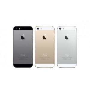 Apple iPhone 5 Rogers, Fido, Telus, Bell