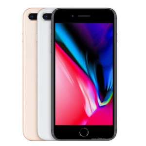 Apple iPhone 8 64GB Unlocked Black