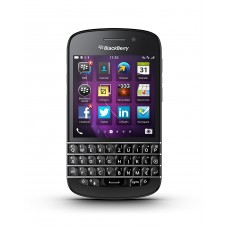 Blackberry Q10 Unlocked