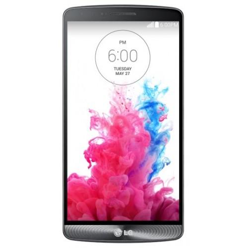 LG G3 32Gb Unlocked