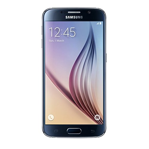 Samsung Galaxy S6 Unlocked