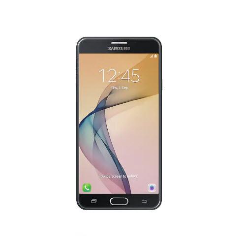 Samsung Galaxy J7 Prime Unlocked