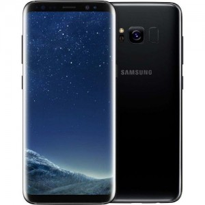 Samsung Galaxy S8 Plus 64GB Plus Unlocked