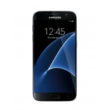 Samsung Galaxy S7 Unlocked