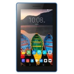 "Lenovo TAB 10 10.1"" Tablet  6.0"